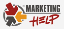 Developed by MarketingHelp.hu